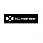 DXClogo