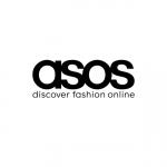 asos-150x150