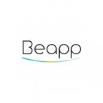 beapp-150x150