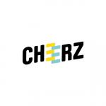 cheerz_150x150