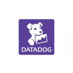 datadog-150x150