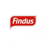 findus-150x150