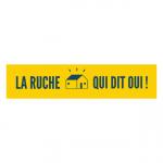laruchequiditoui-150x150