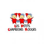 petitschaperonsrouges-150x150