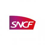 sncf-150x150