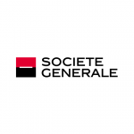 societegenrale-150x150