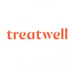 treatwell-150x150