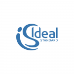 isdeal