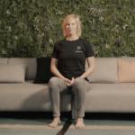 Quel est le meilleur moment pour pratiquer le yoga ?