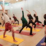 Yoga, Pilates : comment choisir ?